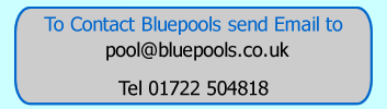contact bluepools image