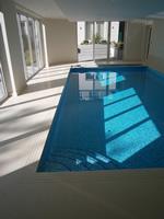 Indoor Pool Design Gallery